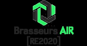 Brasseurs Air RE2020